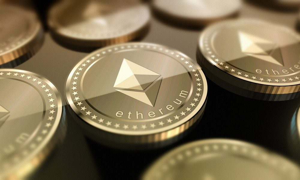 Is it really 'dangerous to give predictions on' this Ethereum high? - AMBCrypto