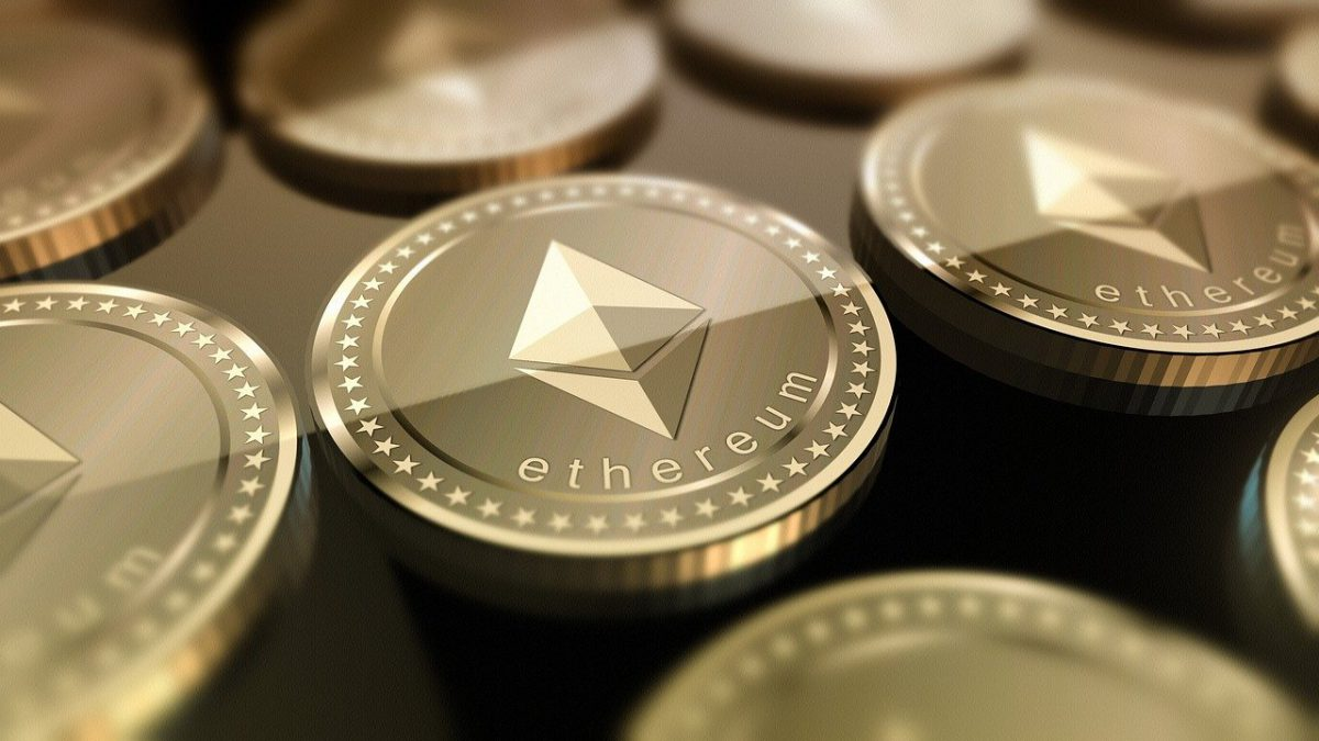 Is it really 'dangerous to give predictions on' this Ethereum high?