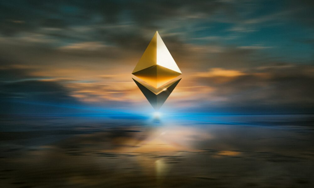 Breaking down the 2 sides of the Ethereum price argument - AMBCrypto