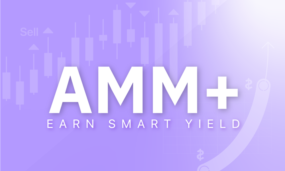 CoinFLEX launches AMM+ : a merge between CeFi and DeFi - AMBCrypto